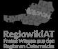 Regiowiki