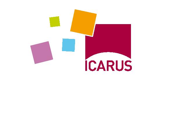 Logo_Icarus_Stapel_frei_weiss