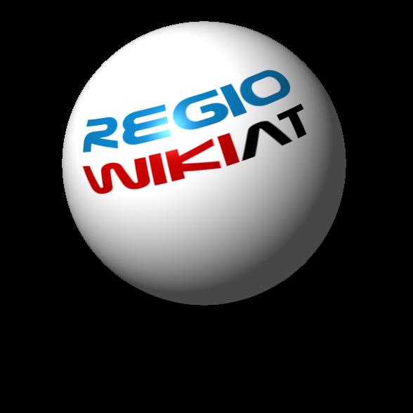 Regio-WikiAT
