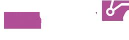 Topothek Logo englisch