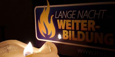 Poysdorf: Lange Nacht der Weiterbildung