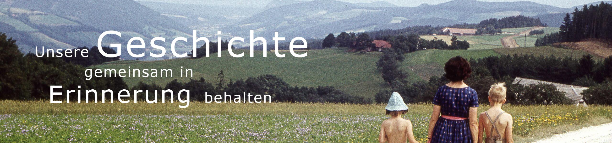 Topothek_Titelfoto_Landschaft_Text_1-3