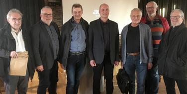 Topothek-Treffen in Altenfelden