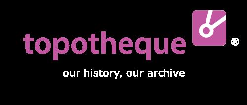 Topotheque_Logo_EN_big